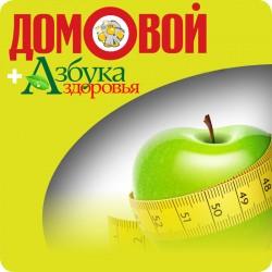 Health ABC